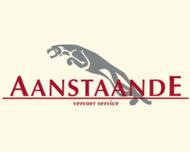 Large_trouwvervoer_klarenbeek_aanstaandevervoerservice_logo