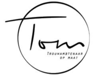 Large_trouwambtenaar_millingenaanderijn_trouwambtenaaropmaat_logo