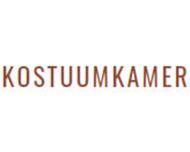 Large_trouwpak_oostburg_kostuumkamer_logo