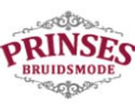 Large_prinsesbruidsmode_logo