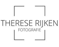 Large_trouwfotograaf_stiens_thereserijken_logo
