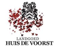 Large_trouwen_landgoed-huisdevoorst_logo