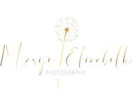Large_trouwfotograaf_ijsselmuiden_marijeelizabethphotography_logo