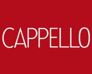 Large_bruidshoeden_nijmegen_cappello_logo