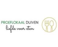 Large_bruiloftcatering_duiven_proeflokaalduiven_logo