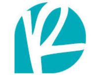 Large_trouwfotograaf_nijmegen_ruthfotografie_logo