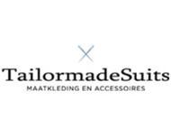 Large_trouwpak_tailormadesuits_logo
