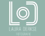 Large_trouwfotograaf_beuningen_lauraderksefotografie_logo