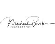Large_trouwfotograaf_doetinchem_michaelbasten_logo