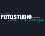 Large_trouwfotograaf_ede_arjanvanbruggen_logo