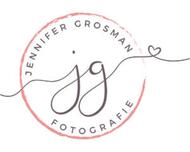 Large_trouwfotograaf_lichtenvoorde_jennifergrosmanfotografie_logo