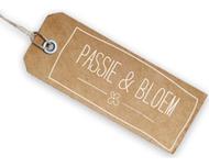 Large_bruidsbloemen_reeuwijk_passiebloem_logo