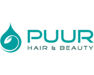 Large_bruidsvisagie_wouw_puurhairbeauty_logo