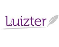 Large_ceremonie_muziek_halsteren_luizter_logo