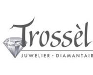 Large_trouwringen_alphenaandenrijn_juweliertrossel_logo