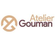 Large_trouwringen_zuidlaren_ateliergouman_logo
