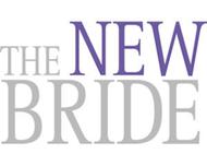 Large_bruidsmode_thenewbride_barneveld_logo