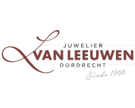 Large_trouwringen_dordrecht_juweliervanleeuwen_logo