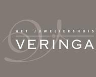 Large_trouwringen_gorinchem_juwelierveringa_logo