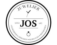 Large_trouwringen_gouda_juwelierjos_logo