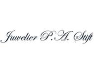 Large_trouwringen_leerdam_juwelierstift_logo
