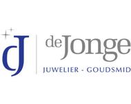 Large_trouwringen_leiderdorp_juwelierdejonge_logo