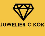 Large_trouwringen_schiedam_juwelierkok_logo