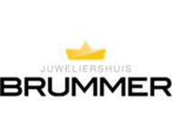 Large_trouwringen_almelo_juwelierbrummer_logo