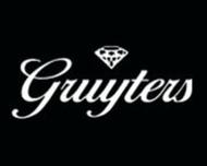 Large_trouwringen_enschede_juweliergruyters_logo