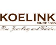Large_trouwringen_enschede_juwelierkoelink_logo