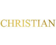 Large_trouwringen_hengelo_atelierchristian_logo