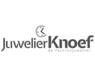 Large_trouwringen_hengelo_juwelierknoef_logo