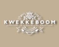 Large_trouwringen_hengelo_juwelierkwekkeboom_logo