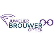 Large_trouwringen_genemuiden_juwelierbrouwer_logo