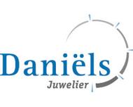 Large_trouwringen_ijsselmuiden_juwelierdaniels_logo