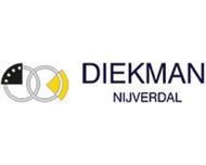 Large_trouwringen_nijverdal_juwelierdiekman_logo