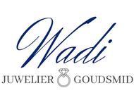 Large_trouwringen_oldenzaal_wadijuwelier_logo