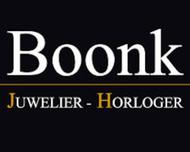 Large_trouwringen_borne_juwelierboonk_logo