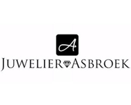 Large_trouwringen_rijssen_juwelierasbroek_logo