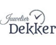 Large_trouwringen_staphorst_juwelierdekker_logo