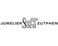 Large_trouwringen_zutphen_juweliervansoest_logo