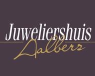 Large_trouwringen_zwolle_juweliershuisaalbers_logo
