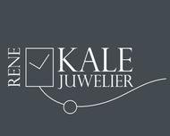Large_trouwringen_zwolle_juwelierkale_logo