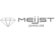Large_trouwringen_utrecht_juweliermeijst_logo
