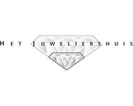 Large_trouwringen_ijsselstein_hetjuweliershuis_logo