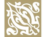 Large_trouwringen_hoevelaken_hofjevanbaronyan_logo