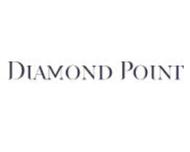 Large_trouwringen_diamondpoint_bijenkorf_logo