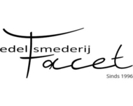 Large_trouwringen_deventer_edelsmederijfacet_logo