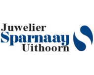 Large_trouwringen_uithoorn_juweliersparnaay_logo