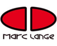 Large_trouwringen_alkmaar_marclangesieraden_logo
